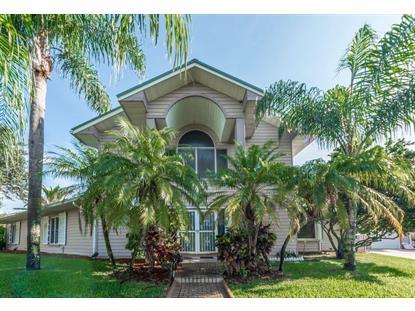 5280 93rd Lane Sebastian, FL MLS# RX-10167797