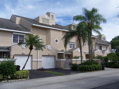 62 N Lakeshore Drive Hypoluxo, FL MLS# RX-10168817