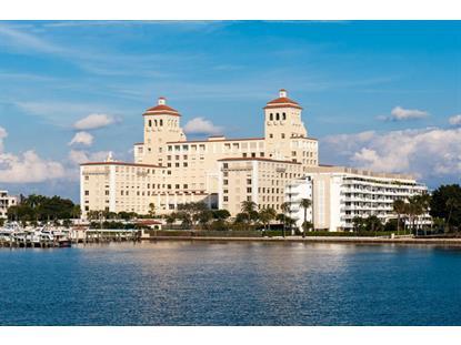 150 Bradley Place Palm Beach, FL MLS# RX-10169613