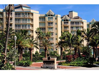 800 S Ocean Boulevard Boca Raton, FL MLS# RX-10169765