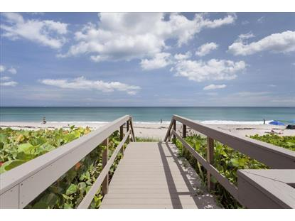 4535 Coquina Road Boynton Beach, FL MLS# RX-10169818