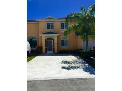 4746 SW 13th Place Deerfield Beach, FL MLS# RX-10170062