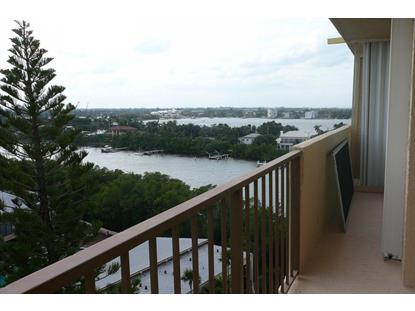 3581 S Ocean Boulevard South Palm Beach, FL MLS# RX-10170172