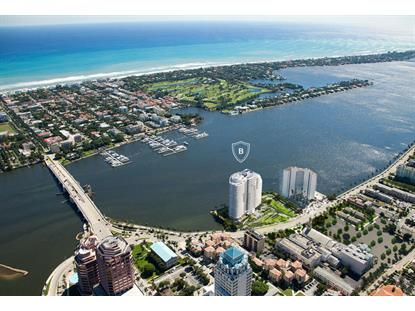 1100 S Flagler Drive West Palm Beach, FL MLS# RX-10170506