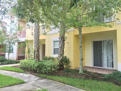 10360 SW Stephanie Way Port Saint Lucie, FL MLS# RX-10170570