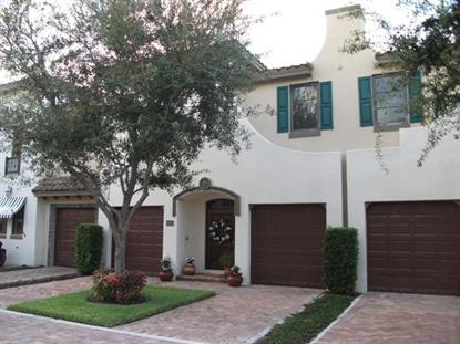 315 Via Villagio  Hypoluxo, FL MLS# RX-10170692