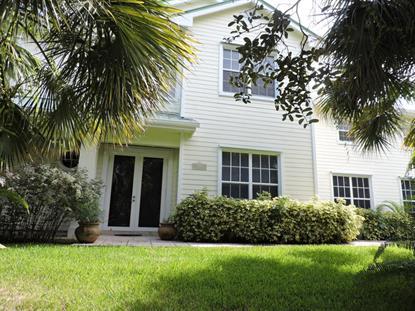 9104 SE Kingsley Street Hobe Sound, FL MLS# RX-10170946