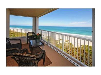 4180 N A1a  Hutchinson Island, FL MLS# RX-10171023
