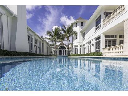 1171 S Ocean Boulevard Delray Beach, FL MLS# RX-10171262