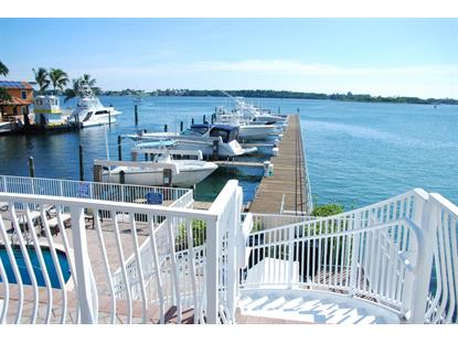 132 Harbors Way Boynton Beach, FL MLS# RX-10171307