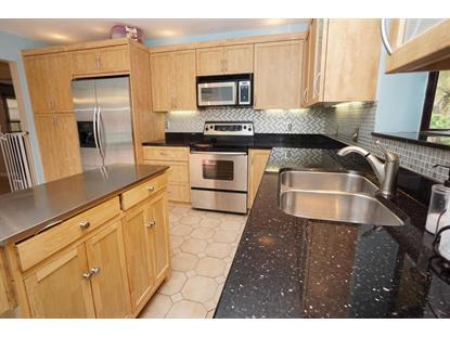 1625 NW 22nd Avenue Delray Beach, FL MLS# RX-10171335