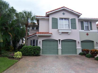 185 Las Brisas Circle Hypoluxo, FL MLS# RX-10171365
