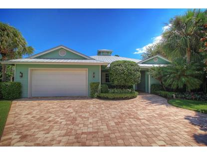 Address not provided Hobe Sound, FL MLS# RX-10171403
