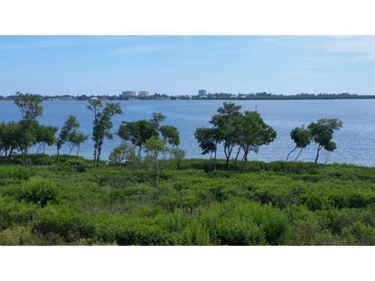 24 Harbour Isle W Drive Hutchinson Island, FL MLS# RX-10171722