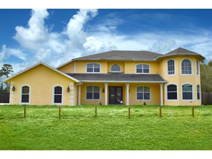 669 Howard Street Fort Pierce, FL MLS# RX-10172404
