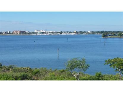 32 Harbour Isle W Drive Hutchinson Island, FL MLS# RX-10172409