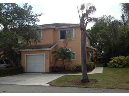 1335 SW 48th Terrace Deerfield Beach, FL MLS# RX-10172775