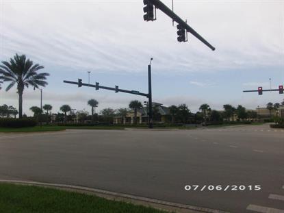 10280 SW Stephanie Way Port Saint Lucie, FL MLS# RX-10172854