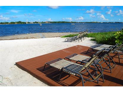 725 Via Villagio  Hypoluxo, FL MLS# RX-10172904