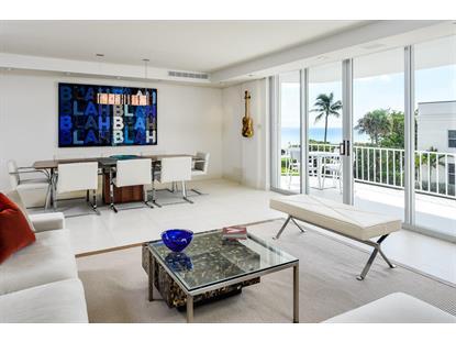 100 Worth Avenue Palm Beach, FL MLS# RX-10173745
