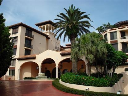 200 Bradley Place Palm Beach, FL MLS# RX-10173969
