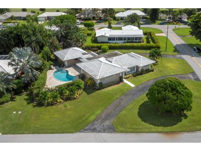 204 Gleneagles Drive Atlantis, FL MLS# RX-10174132