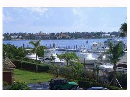 1000 Scotia Drive Hypoluxo, FL MLS# RX-10174832