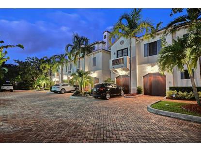 825 NE 1st Street Delray Beach, FL MLS# RX-10175152