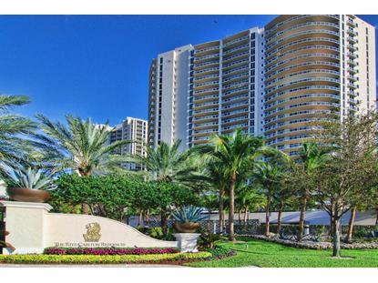 2700 N Ocean Drive Singer Island, FL MLS# RX-10175764