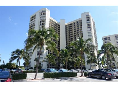 9500 S Ocean Drive Jensen Beach, FL MLS# RX-10176280
