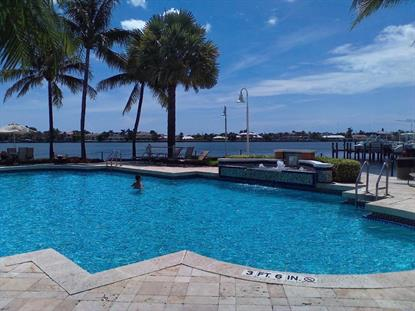 157 Yacht Club Way Hypoluxo, FL MLS# RX-10176923
