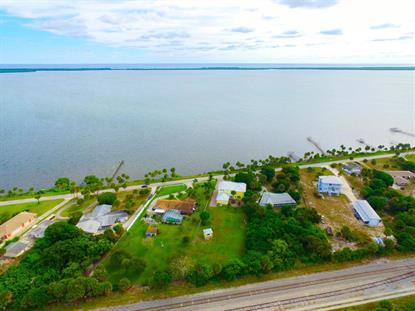 5109 S Indian River Drive Fort Pierce, FL MLS# RX-10177424