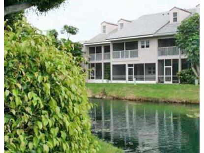 135 N Lakeshore Drive Hypoluxo, FL MLS# RX-10177841
