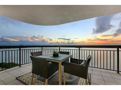 5380 N Ocean Drive Singer Island, FL MLS# RX-10177849