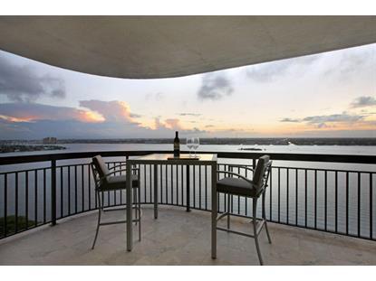 5380 N Ocean Drive Singer Island, FL MLS# RX-10177850