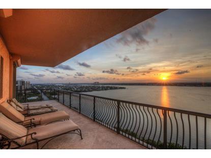 5150 N Ocean Drive Singer Island, FL MLS# RX-10178189