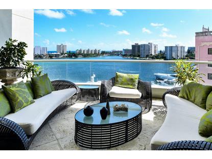 600 SE 5th Avenue Boca Raton, FL MLS# RX-10179038