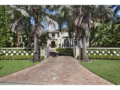 744 Seasage Drive Delray Beach, FL MLS# RX-10179330