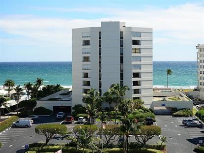 3560 S Ocean Boulevard South Palm Beach, FL MLS# RX-10179632