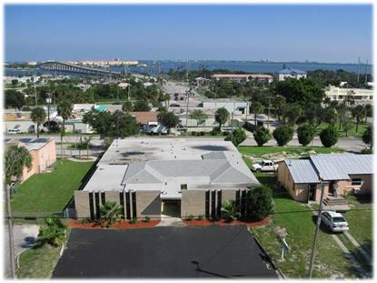 706 N 7th Street Fort Pierce, FL MLS# RX-10180053