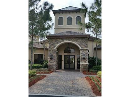 8835 Briarwood Meadow Lane Boynton Beach, FL MLS# RX-10180093