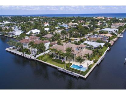 1002 Lewis Cove Road Delray Beach, FL MLS# RX-10180212