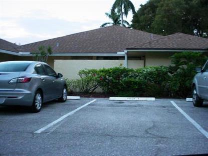 4 S Lakeshore Drive Hypoluxo, FL MLS# RX-10180400