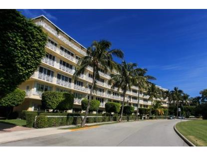 425 Worth Avenue Palm Beach, FL MLS# RX-10180414