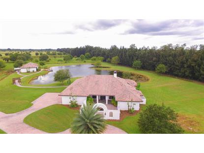 901 Casalino Road Fort Pierce, FL MLS# RX-10180464