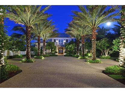 1255 N Ocean Boulevard Gulf Stream, FL MLS# RX-10181323