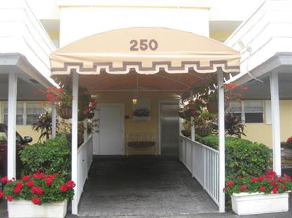 250 John F Kennedy Drive Atlantis, FL MLS# RX-10181967