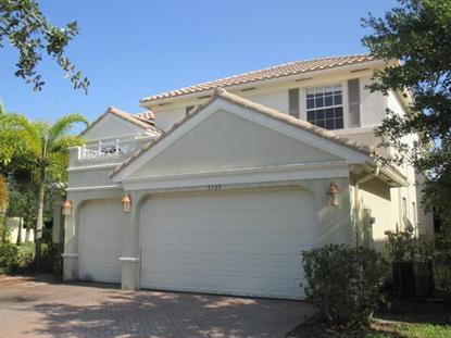 9789 Cobblestone Creek Drive Boynton Beach, FL MLS# RX-10181989