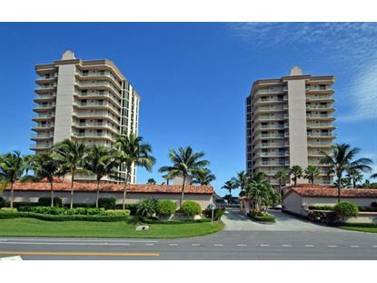 4330 N A1a  Hutchinson Island, FL MLS# RX-10182181