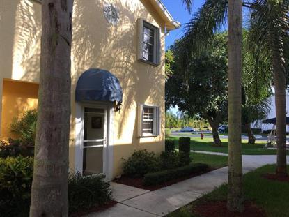234 Waterside Drive Hypoluxo, FL MLS# RX-10182186